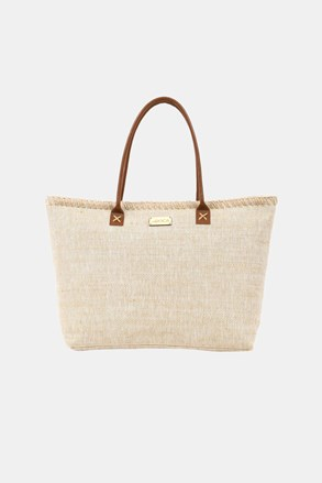 Дамска плажна чанта Ariadni
