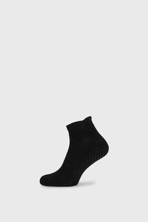 Памучни чорапи Yoga