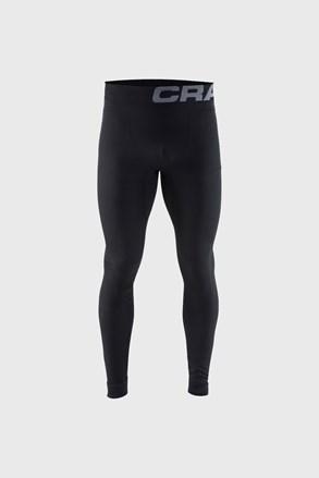 Мъжки долен клин CRAFT Warm Intensity Black