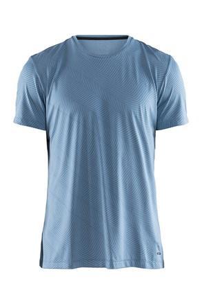 Мъжка фланела CRAFT Essential синя