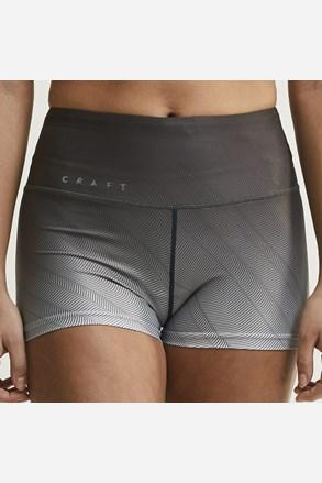 Дамски шорти CRAFT Charge Hot