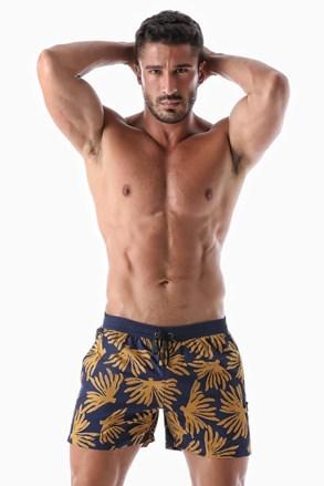 Мъжки бански шорти 2020