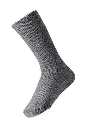 Мъжки чорапи Dante