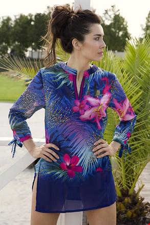 Дамска плажна рокля Kristin
