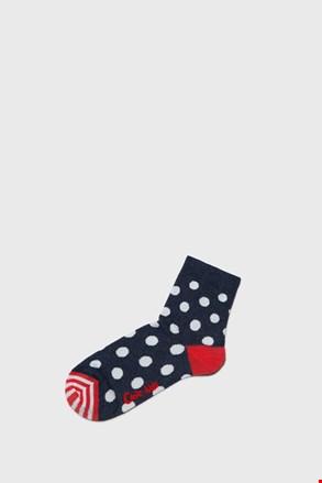 Чорапки за момичета Dotty