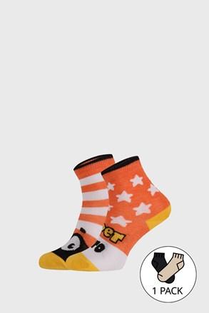 Детски чорапи Super hero