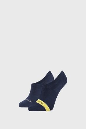 2 PACK дамски чорапи Calvin Klein Alice