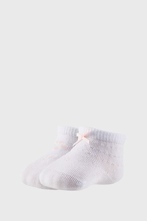 2 PACK чорапи за момичета Born