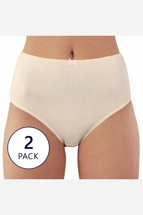 2 pack памучни бикини Moni