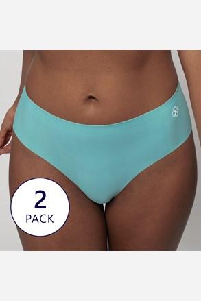 2 pack спортни бикини Air Lite