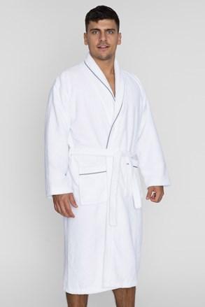 Мъжки хотелски халат Erik