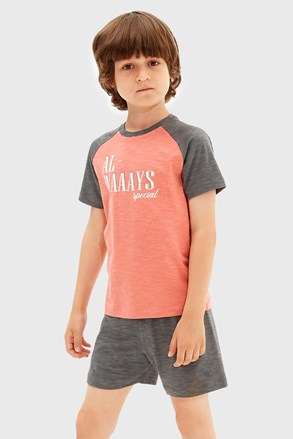 Пижама за момчета Special