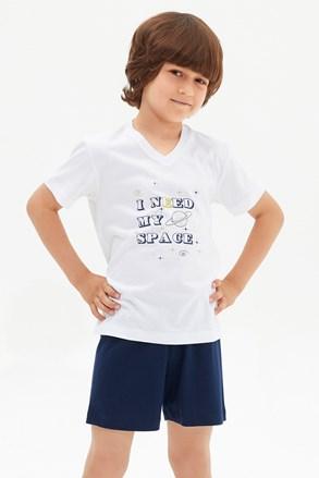 Пижама за момчета My Space