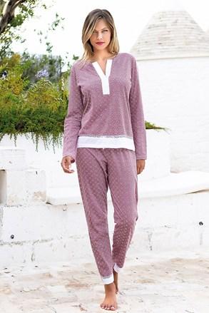 Дамска пижама Creta