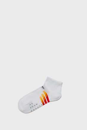 Детски спортни чорапи Active червени