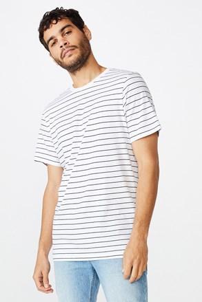 Раирана тениска Jael