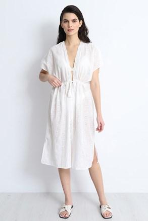 Плажна рокля Filippa