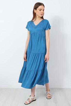 Плажна рокля Varvara