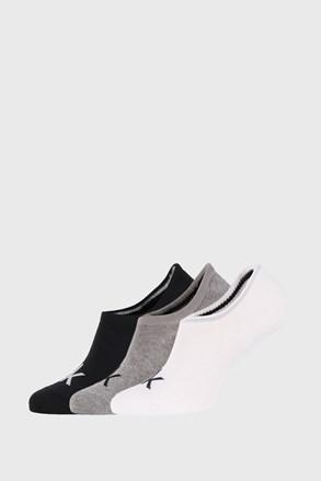 3 PACK чорапи Calvin Klein Albert