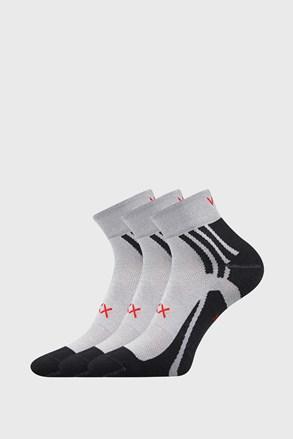 3 PACK чорапи Abra