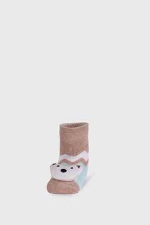 Детски чорапи Little Bear