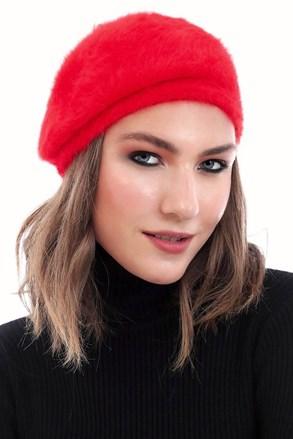 Барета Audry Red