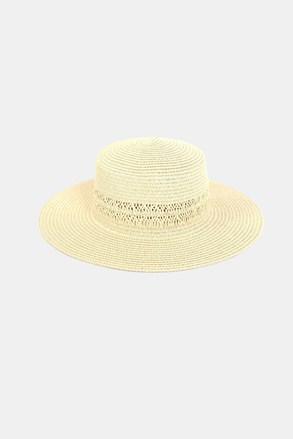 Дамска шапка с периферия Kiki