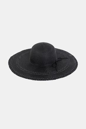 Дамска шапка с периферия Rhea