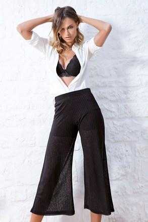 Дамски панталони Romana