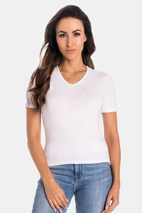 Бамбукова тениска Diana I