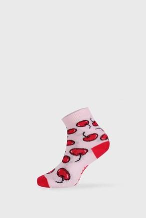 Чорапи за момичета Cherry