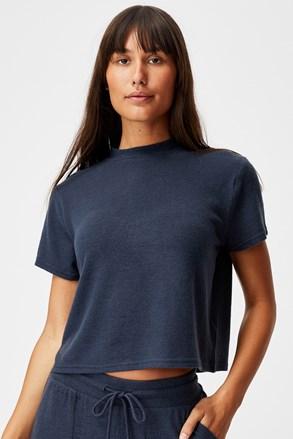 Дамска тениска за спане Super Soft