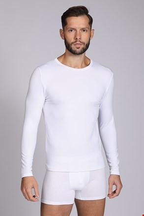 Мъжка термо блуза Oneck