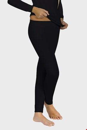 Детски термо панталон Ysabel Mora