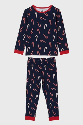 Пижама за момчета Orlando