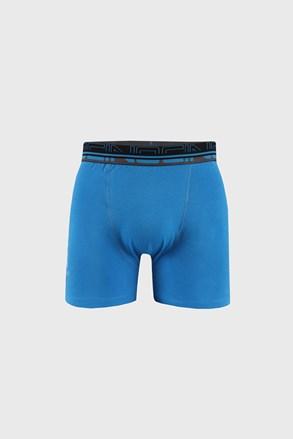 Сини боксерки Kipp