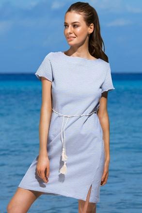 Дамска плажна рокля Pandora