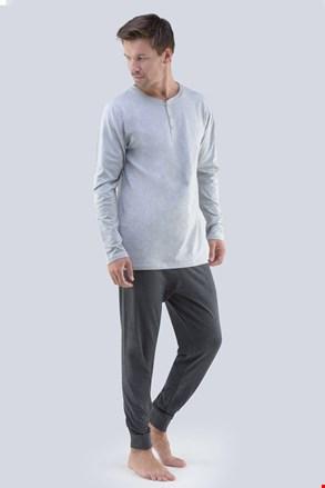 Мъжка пижама GINO Tomáš