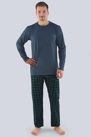 Мъжка пижама Teodor