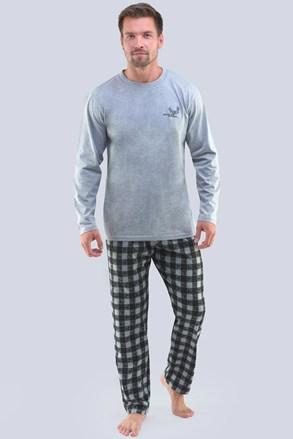 Мъжка пижама Sonny