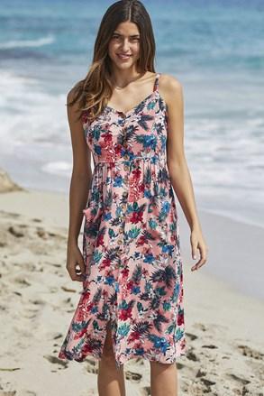 Плажна рокля Anita