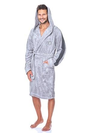 Мъжки халат Antony