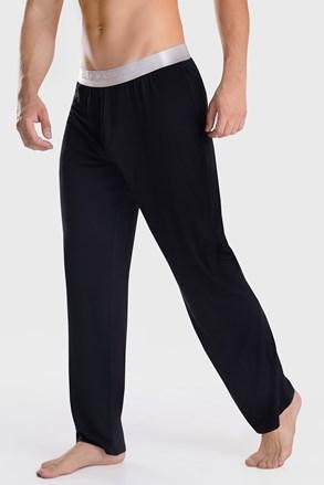 Панталони от модал Тhalin