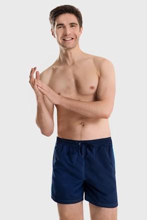 Мъжки бански Adrian