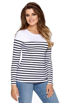 Дамска блуза Aldona