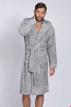 Мъжки халат Alexander