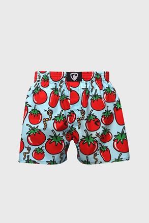 Шорти  Represent Exclusive Ali Tomatos