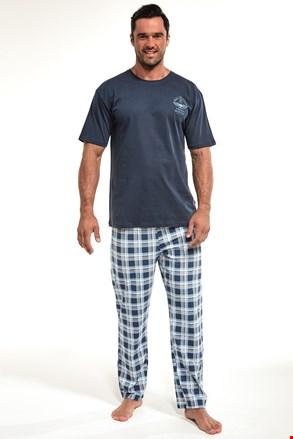 Мъжка пижама Aviation 2