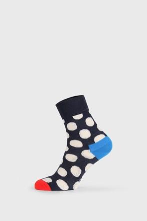 Чорапи Happy Socks Big Dots