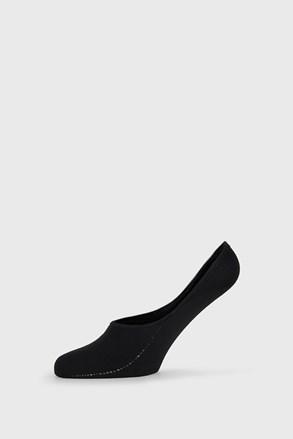 Чорапи Invisible фроте
